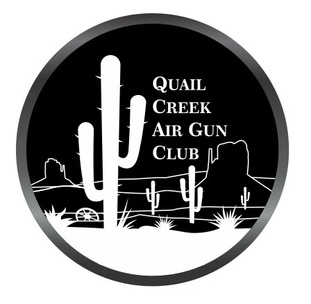 Quail Creek Airgun Club