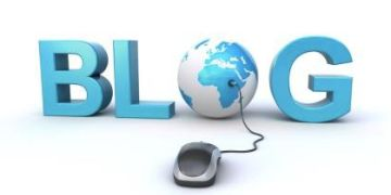 Consider being a Guest Blogger for us! Email us your blog at: LWCGuestBlogger@gmail.com.