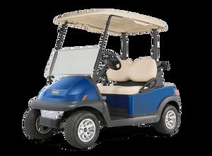 New Golf Carts | Hidden Creek Golf Carts Build Golf Cart Scratch on trick golf carts, swift golf carts, bubble golf carts, corona golf carts,