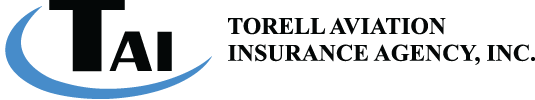 Torell Aviation Insurance Agency, Inc.