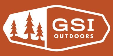 GSI Outdoors camping 4x4 overlanding outdoor coffee cocktails wine salt pepper spices dishes cups