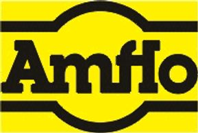 Amflo Onboard Air Products for 4x4 Applications Deflate Inflate Tires at Expedition Exchange coupler