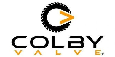Colby Valve broken valve stem permanent fix replacement installs from outside 4x4 offroad