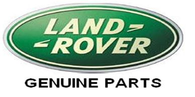 Land Rover Genuine Parts defender discovery range rover authentic factory not aftermarket trust