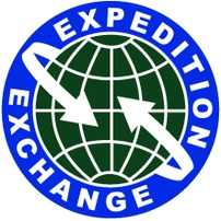 Expedition Exchange Incorporated