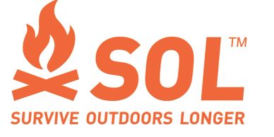 SOL Survive Outdoors Longer Expedition Exchange authorized dealer backcountry survival emergency 4x4