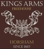 King's Arms Horsham