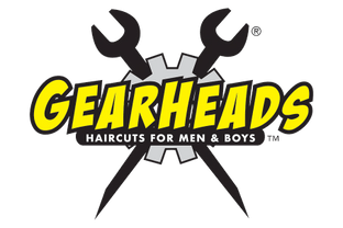 Gearheads Haircuts For Men