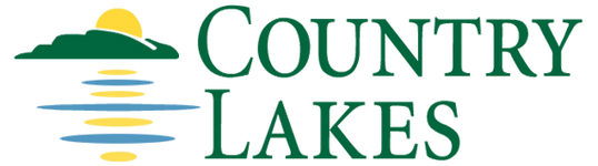 Country Lakes HOA