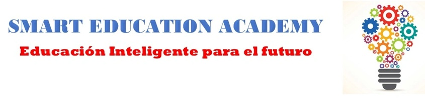 Smart Education Academy