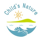 Child's Nature Pediatric Therapy