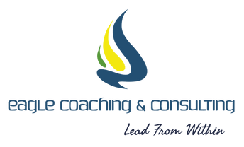 Eagle Coaching & Consulting