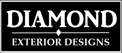 Diamond Exterior Designs
