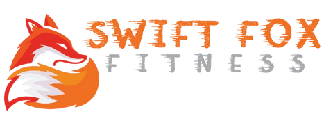 Swift Fox Fitness