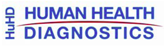 Human Health Diagnostics