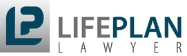 LifePlan Lawyer