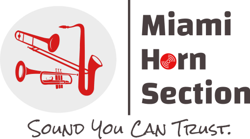 Miami Horn Section
