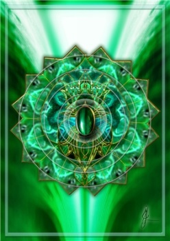 Serenity Energy Healing & Readings