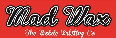 Mad Wax Mobile Valeting Co