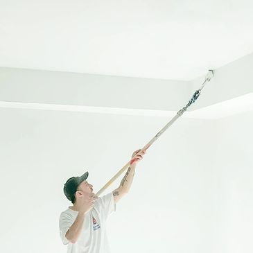 Painters, Painting, Toronto, House, Home, Local, Residential, Company, Interior, Exterior, Near