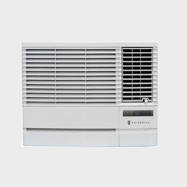 Air Conditioner Air Conditioner Installation Window Air Conditioner A/C  Window A/C