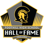 Foothill High School Hall of Fame