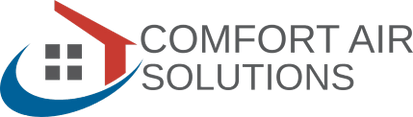 Comfort Air Solutions