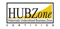 DUOLARK is a Certified HUBZone Business.  CAGE#83UR2 | DUNS# 085455770