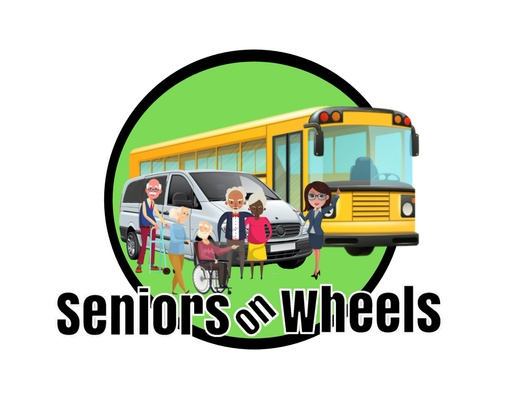 Welcome to Seniors on Wheels