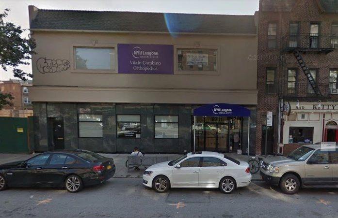 Brooklyn - Bonafide Acupuncture | Bonafide Acupuncture