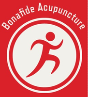 bonafide acupuncture