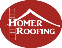 Homer Roofing, Inc