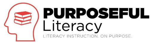 Purposeful Literacy