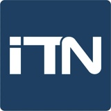 ITN Analytics