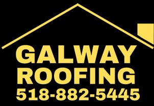 GALWAY ROOFING
