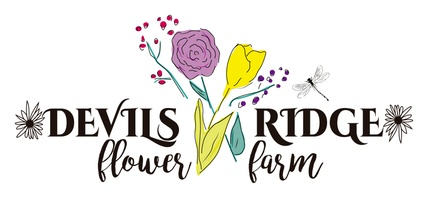 Devils Ridge Flower Farm