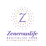 Zenerouslife Wellness Center