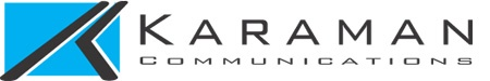 Karaman Communications