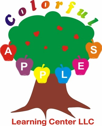 Colorful Apples Learning Center, LLC