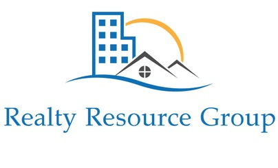 Realty Resource Group