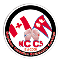Nepalese Canadian Community Services (NCCS)