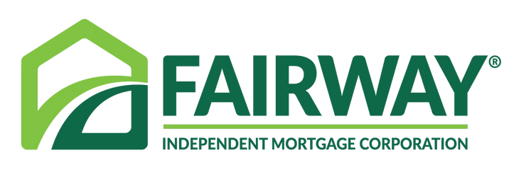 Fairway Independent Mortgage, Corp