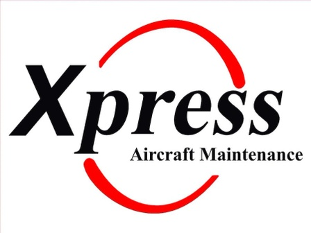 Xpress Aircraft Maintenance