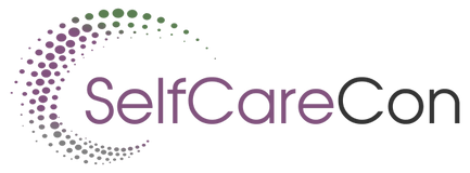 Self Care Conference