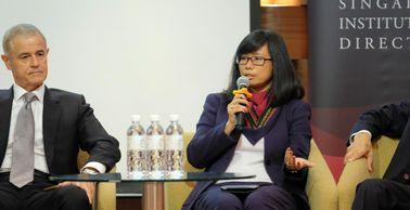 Events   Su-Yen Wong