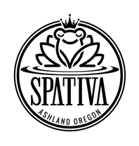 Spativa Wellness Boutique