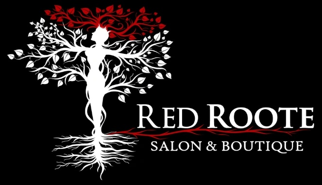 Red Roote Salon