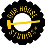 Our House Studios Inc.