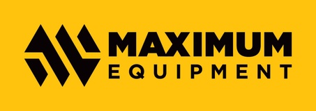 Maximum Equipment LLC
