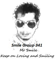 Smile Group 341